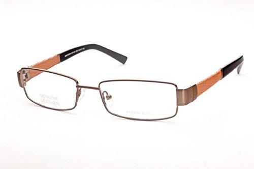fossil-brille-korrektionsfassung-newton-of1144200