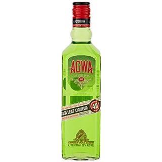 Agwa Liqueurs, 70 cl