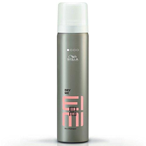 Eimi Dry Me Erfrischende matt Effekt Trocken-Shampoo 68ml