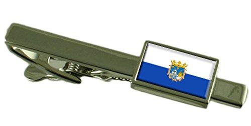 stadtzentrum-santander-spanien-krawattenklammer