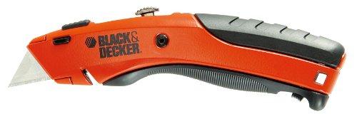 black-decker-bdht0-10197-coltello-a-lama-retrattile