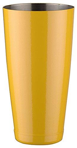 piazza-boston-shaker-en-acier-color-900-ml-jaune-474753