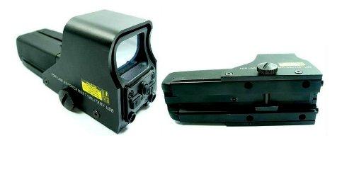 EOTECH 552 replica Holo Sight Scope Dot Dutt site EXPS3 9687 Original (japan import)