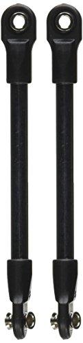 Traxxas 5918 - Varilla de Empuje de Acero para Coche