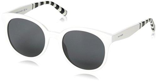 Tommy Hilfiger Gafas de sol TH 1482/S IR White, 52