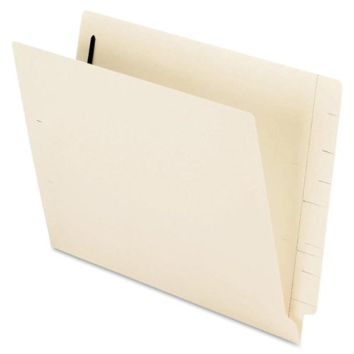 anti-mold-and-mildew-end-tab-file-folders-one-fastener-letter-manila-50-box-sold-as-1-box