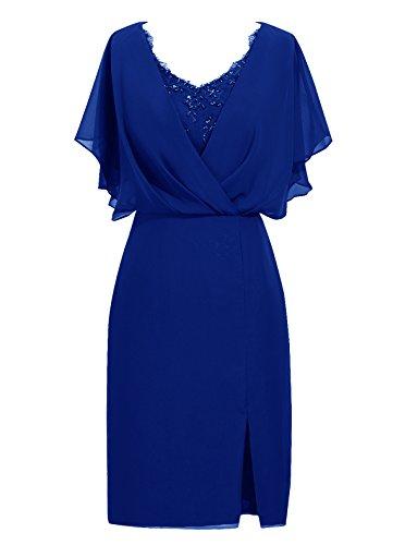 dresstells-v-neck-chiffon-prom-dress-evening-dress-evening-party-dress
