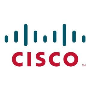 Cisco AC Power Supply für Integrated Service Routers 819