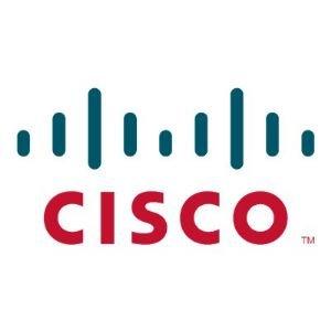 cisco-anyconnect-mobile-lizenz-1-einheit-win-fur-asa-5505-adaptive-security-appliance-5505-firewall-