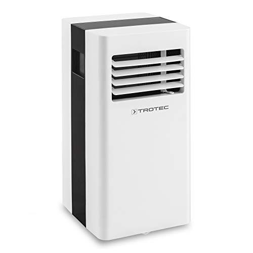 TROTEC Climatizzatore locale PAC 2100 X