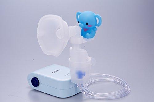 Preisvergleich Produktbild Omron Kompressor Nebulizer ne-c803