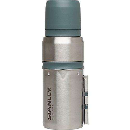 stanley-mountain-vacuum-coffee-system-steel-500-ml