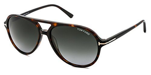 tom-ford-0331-56p