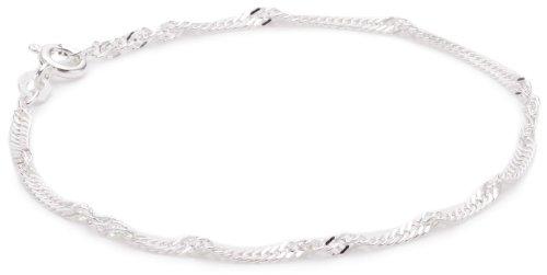 Pasionista Damen-Armband 925 Sterling Silber 19.0 cm 603346