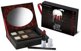 Snow White And The Huntsman by Diego Dalla Palma Make Up Palette