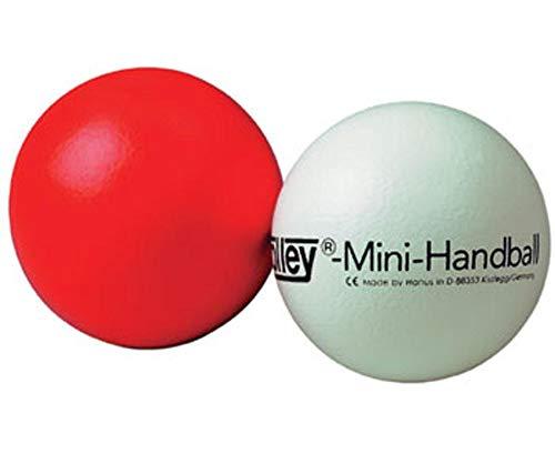 Softball Volley® Mini-Handball, Ø 16 cm (Stück)