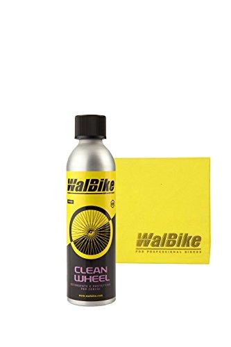 kit-wheel-manutenzione-walbike-pulitore-per-detergere-pulire-proteggere-e-lucidare-i-cerchi-bici-in-