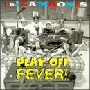 play-off-fever-by-zambonis