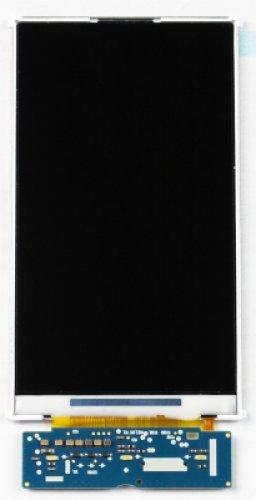 LCD PER SAMSUNG M800 ORIGINALE -