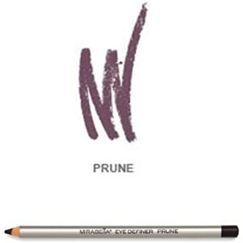 Mirabella Eye Definer - Prune - 2.08g by