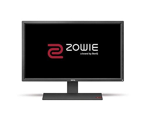 benq-zowie-rl2755-monitor-e-sport-per-console-27-pollici-grigio