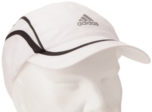 adidas-Cap-Run-Climacool