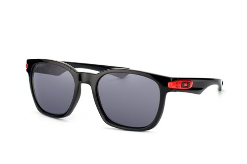 Oakley Eyewear Ducati Garage Rock Sonnenbrillen Po