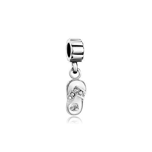 uniqueen-925-sterling-silber-kristall-beach-shoes-charms-dangle-bead-fur-pandora-troll-chamilia-char