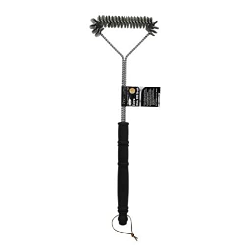 Iit 2054016,5cm Extra Large pour barbecue Brosse