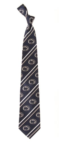 Penn State Nittany Lions NCAA