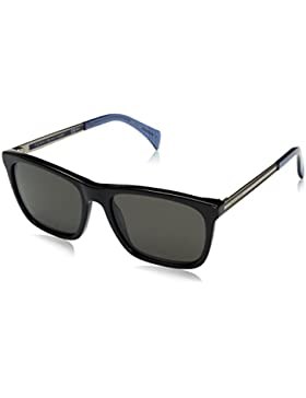 Tommy Hilfiger Sonnenbrille (TH 1435/S)