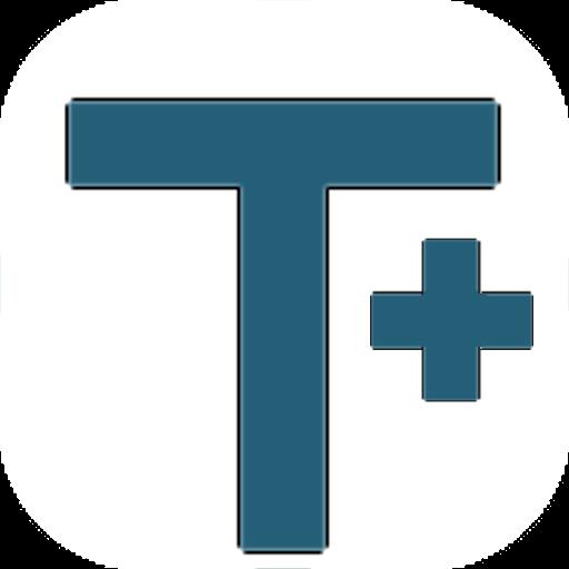 Trivia Study+ (Gameshow-software)