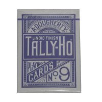 tally-ho-circle-back-cards-blue-by-wizard-headquarters