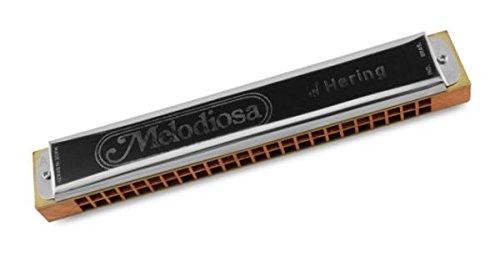 hareng-38348-melodiosa-harmonica-en-c