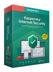 kaspersky internet security 2020 3 usarii 1 anno