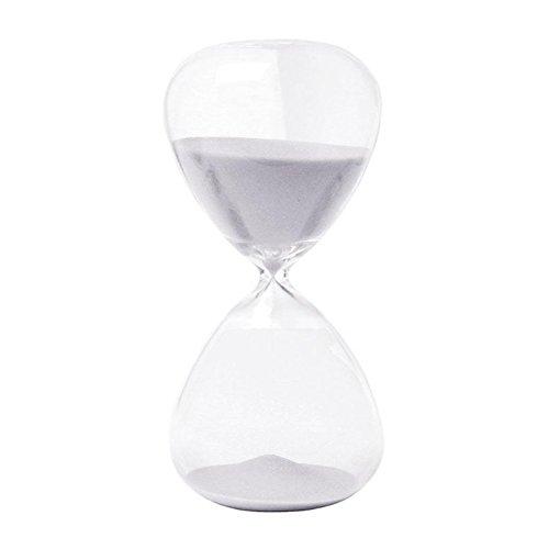 12v Ac Alarm Remote (Zantec Sand Uhr Sanduhr Timer Geschenke als Delicate Home Dekorationen)