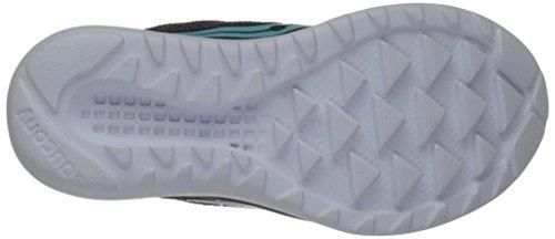 Saucony Women's Kineta Relay Women's Footwear Grey Heather Anthracite 060