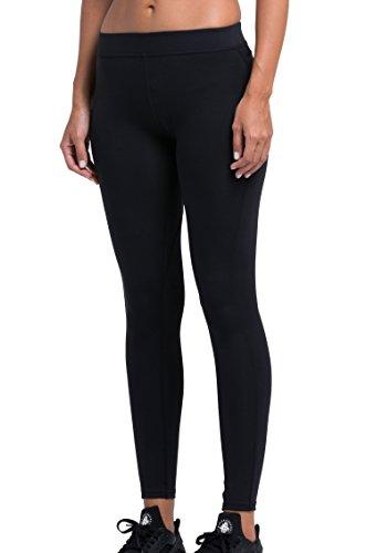 vansydical-fitness-donne-corsa-allenamento-palestra-compressione-sport-pantaloni-elastico-colore-pur