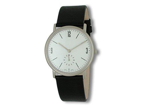 Claude Pascal Uhren Herrenuhr 3461102