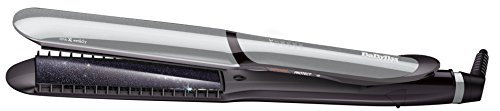 Babyliss - ST389E - Lisseur I-Pro 235 XL Intense Protect
