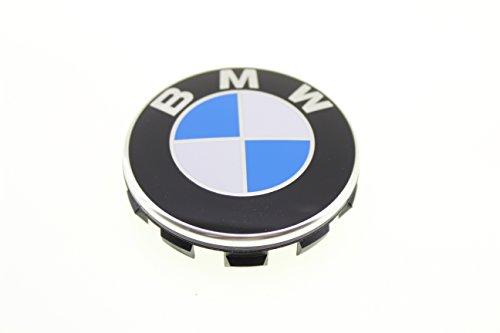 bmw-genuine-wheel-center-caps-a-set-of-4-pieces
