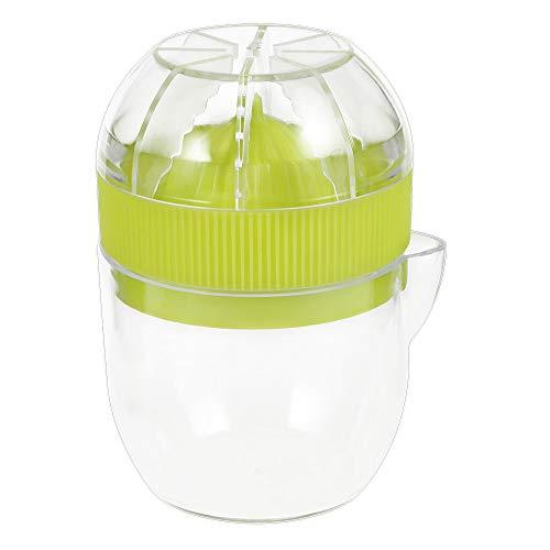 noir Senise Al/ésoir /à main r/églable al/ésoir de fraisage etc outil de fraisage r/églable /à la main pour lusinage de forage installation dans la machine de forage