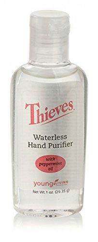 young-living-cosmetique-naturel-thieves-pour-mains-sans-eau
