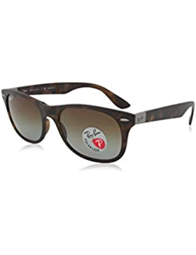 Ray-Ban - RB 4223 FOLDING,Wayfarer propionate hombre