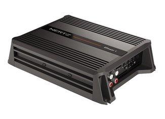 hertz-dpower-1-de-1-canal-digital-amplificador