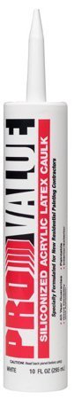 white-lightning-products-9650-pro-value-siliconized-acrylic-latex-caulk-bright-white-by-white-lightn