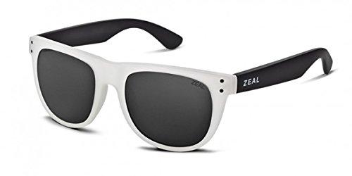 Zeal Optics Sonnenbrillen Ace Polarized 10722
