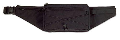 elite-survival-systems-tailgunner-2-gunpack-black-by-elite-survival-systems