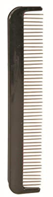 Trixie Coat Untangler De-Matting Comb for Dogs, 18 cm by Trixie