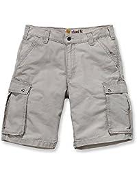 Carhartt 100277 pantalón corto para mujer